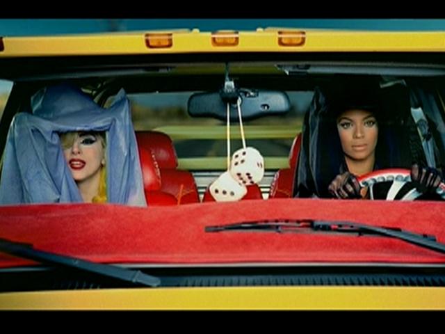 115863_music-video-lady-gaga-and-beyonce-telephone.jpg